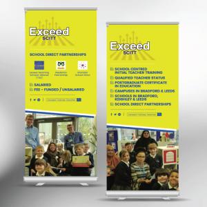 Printing In Bradford, Leaflet Printing In Bradford, Business Card Printing In Bradford, Banner Printing In Bradford, Graphic Design In Bradford